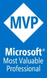 Robert Hurlbut, Microsoft MVP - C# (2005) and Developer Security (2006-2010, 2015-2018)
